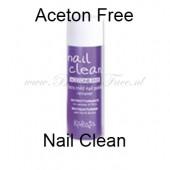 Karaja Nail Clean Acetone Free - b4f.nl
