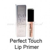 Karaja Perfect Touch Lip Primer - Beauty4face.nl