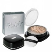 Karaja Plaisir - beauty4face.nl