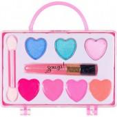 Souza makeup met naam - beauty4face.nl