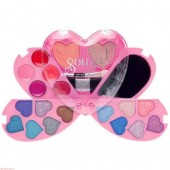 Souza makeup for kids - beauty4face.nl